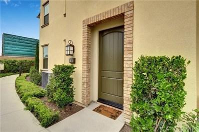 100 Canvas, Irvine, CA 92620 - MLS#: OC19233191