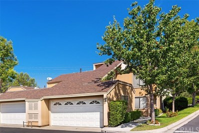 16 Autumn Hill Lane, Laguna Hills, CA 92653 - MLS#: OC19233500