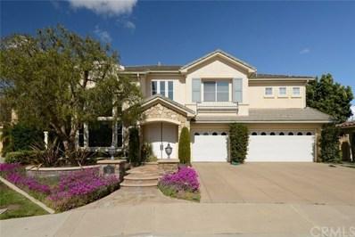 18 Ponte, Irvine, CA 92606 - MLS#: OC19233535