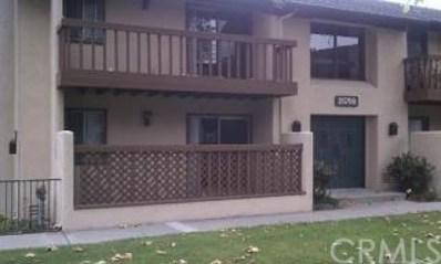 25835 Marguerite Parkway UNIT 204, Mission Viejo, CA 92691 - #: OC19233646