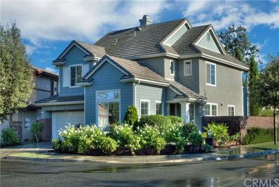 28 Reston Way, Ladera Ranch, CA 92694 - MLS#: OC19233648