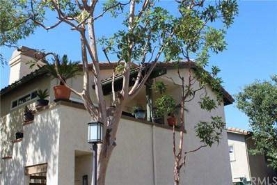 62 Via Ermitas, Rancho Santa Margarita, CA 92688 - MLS#: OC19234234