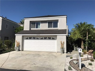 22765 Bayfront Lane, Lake Forest, CA 92630 - MLS#: OC19234380