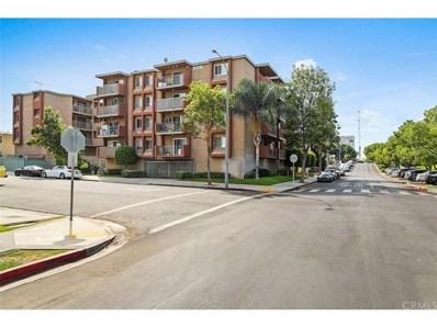 460 Golden Avenue UNIT 428, Long Beach, CA 90802 - MLS#: OC19234388