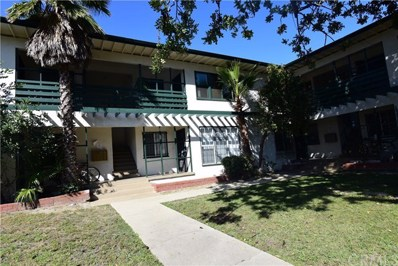 5609 Clemson Street, Los Angeles, CA 90016 - MLS#: OC19234431