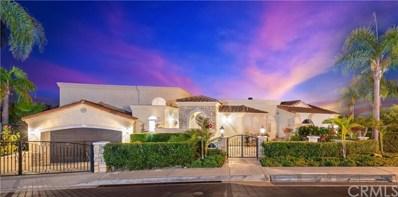 30 Cantilena, San Clemente, CA 92673 - MLS#: OC19234632