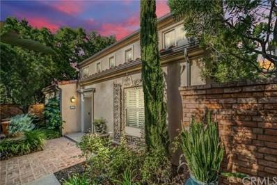 63 Splendor, Irvine, CA 92618 - MLS#: OC19234638