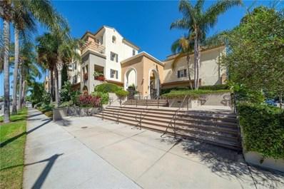 12975 Agustin Place UNIT A112, Playa Vista, CA 90094 - MLS#: OC19235069