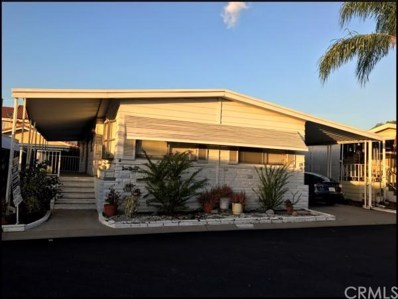 1400 S Sunkist UNIT 114, Orange, CA 92806 - MLS#: OC19235090