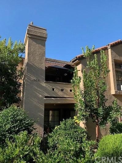 1068 Calle Del Cerro UNIT 1516, San Clemente, CA 92672 - #: OC19235217
