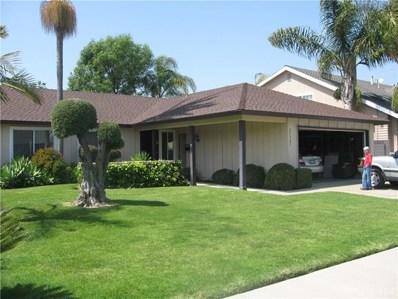 21321 Bulkhead Circle, Huntington Beach, CA 92646 - MLS#: OC19235763
