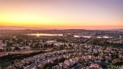 23161 Cobblefield, Mission Viejo, CA 92692 - MLS#: OC19236492