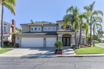 2 Sunpeak, Irvine, CA 92603 - MLS#: OC19236660