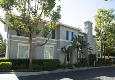 35 Melrose Drive, Mission Viejo, CA 92692 - MLS#: OC19236765