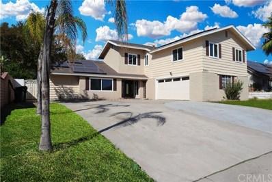 25820 Avalon Avenue, San Bernardino, CA 92404 - MLS#: OC19236843
