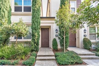 30 Mission Bell, Irvine, CA 92620 - MLS#: OC19237004
