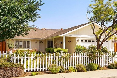 23712 Calle Hogar, Mission Viejo, CA 92691 - MLS#: OC19237024
