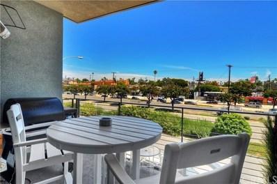 1530 Greenwich Way, Costa Mesa, CA 92627 - MLS#: OC19237258