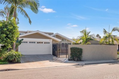 1663 New Hampshire Drive, Costa Mesa, CA 92626 - MLS#: OC19237367