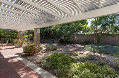 26742 Cadiz Circle, Mission Viejo, CA 92691 - MLS#: OC19237479