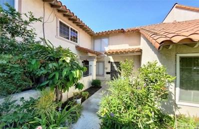 13909 Magnolia Street, Garden Grove, CA 92844 - MLS#: OC19237552