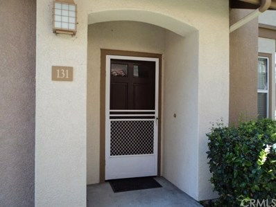 131 California Court, Mission Viejo, CA 92692 - MLS#: OC19237693