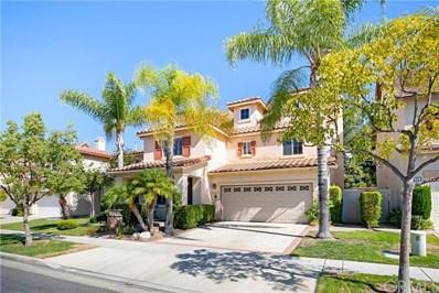 67 Ivywood, Irvine, CA 92618 - MLS#: OC19237848