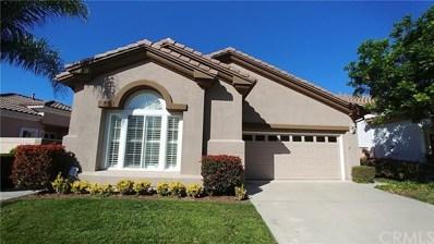 21345 Carabela, Mission Viejo, CA 92692 - MLS#: OC19238153