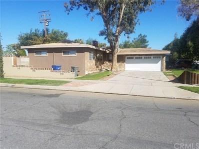 43635 Foxton Avenue, Lancaster, CA 93535 - MLS#: OC19239170