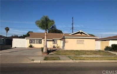4159 N Santa Lucia Street, Orange, CA 92865 - MLS#: OC19239220