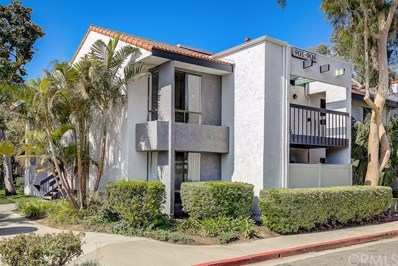 2323 Huntington Street UNIT 902, Huntington Beach, CA 92648 - MLS#: OC19239270