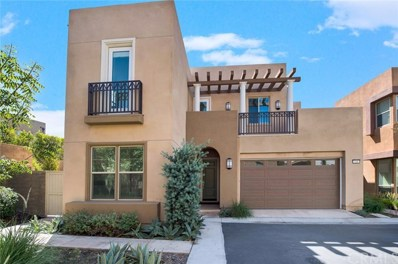 130 Newall, Irvine, CA 92618 - MLS#: OC19239283