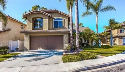 69 Avignon Avenue, Lake Forest, CA 92610 - MLS#: OC19239967