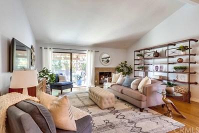 1261 Cabrillo Park Drive, Santa Ana, CA 92701 - MLS#: OC19239972