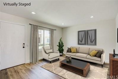 4 Blackstone, Irvine, CA 92604 - MLS#: OC19240026