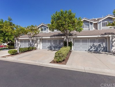 17 Suffolk Downs UNIT 80, Laguna Niguel, CA 92677 - MLS#: OC19240667