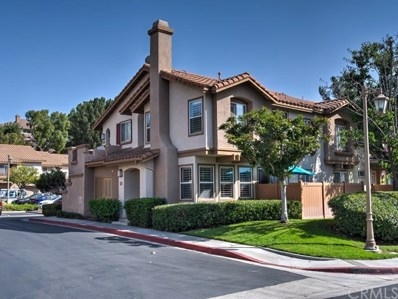 140 California Court, Mission Viejo, CA 92692 - MLS#: OC19240727
