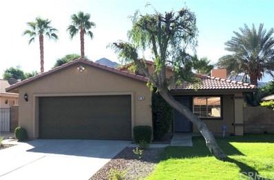 78315 Desert Fall Way, La Quinta, CA 92253 - MLS#: OC19241438
