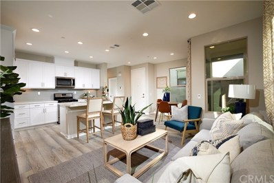 156 Alienta Lane UNIT 26, Rancho Mission Viejo, CA 92694 - MLS#: OC19241446