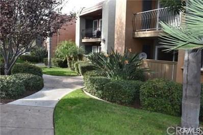 175 Avenida Descanso UNIT 108, Oceanside, CA 92057 - MLS#: OC19241796