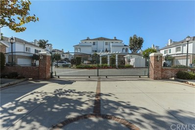 18775 Chapel Lane, Huntington Beach, CA 92646 - MLS#: OC19242177