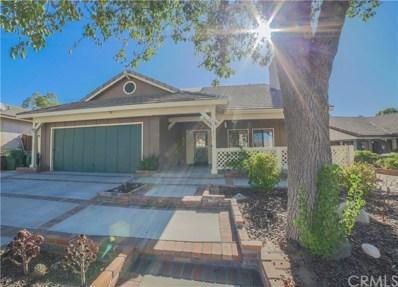 33850 Canyon Ranch Road, Wildomar, CA 92595 - MLS#: OC19242246