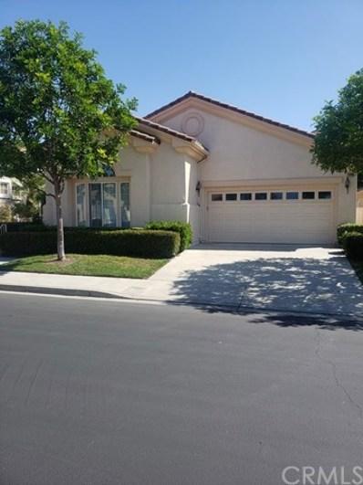 21406 Carabela, Mission Viejo, CA 92692 - MLS#: OC19242281