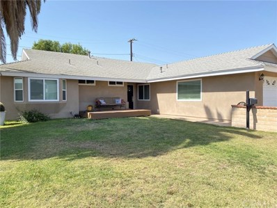 19471 Pitcairn Lane, Huntington Beach, CA 92646 - MLS#: OC19242293
