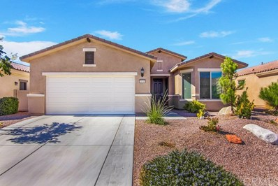 18980 Alpine Street, Apple Valley, CA 92308 - MLS#: OC19242420