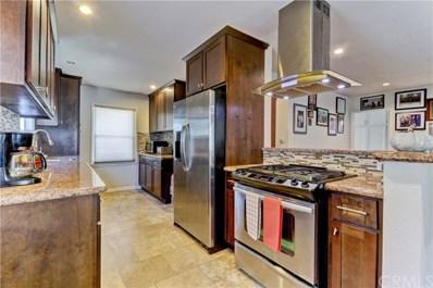 11 W Barclay Street, Long Beach, CA 90805 - MLS#: OC19242511
