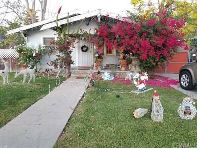 3355 Holding Street, Riverside, CA 92501 - MLS#: OC19243280