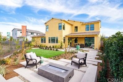 36 Jarano Street, Rancho Mission Viejo, CA 92694 - MLS#: OC19243342
