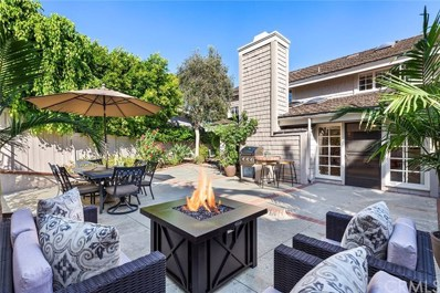 25 Southern Wood, Irvine, CA 92603 - MLS#: OC19243401