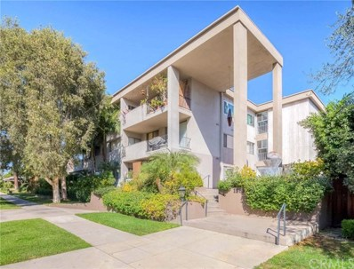 1810 Ramona Avenue UNIT 16, South Pasadena, CA 91030 - MLS#: OC19243508